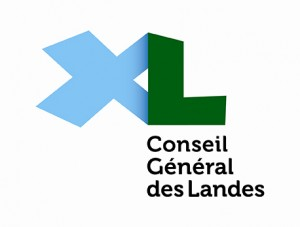 logo_cg40