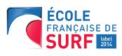 logo_ffsecolelabel2014