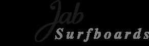 logo_jabsurfboards
