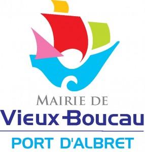 logo_mairievieuxboucau
