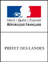 logo_prefet_departement