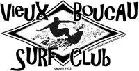 Vieux Boucau Surf Club