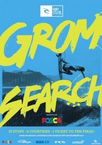 gromsearch2014-720x1024