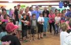 VBSF, la vidéo par TV Landes
