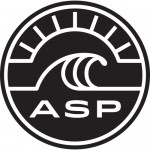 ASP_Black_Seal_Simplified_Solid