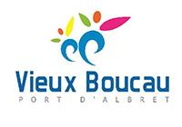 tourismevieuxboucau