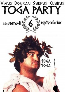 toga-party2014