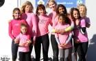 Le VBSC à la Pink Surfing Day