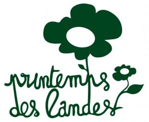 logo_printemps_landes1