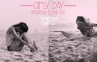 Girly Day 2015