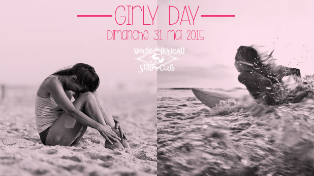 girlyday2015_image-accueil