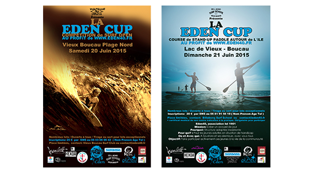 affiches_edencup2015