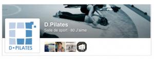 d.pilates_facebook