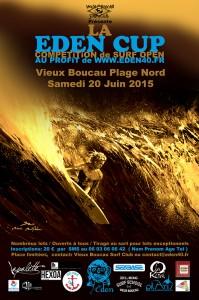 eden_cup-surf2015
