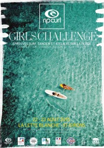 affiche_ripcurl-girls-challenge-2015