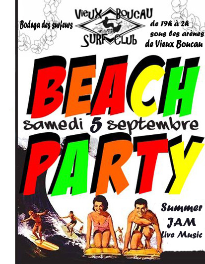 beachpartyaffiche_2015
