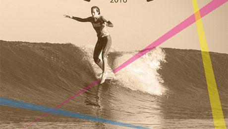 poster_VB-women