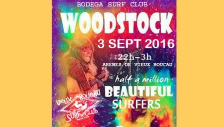 woodstock_image-accueil