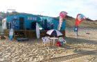L'école associative Vieux Boucau Surf Club vous accueille !
